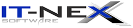 it-neX Software